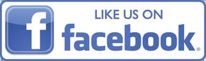 facebook-logo_sm