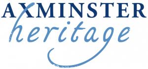 axminster-heritage