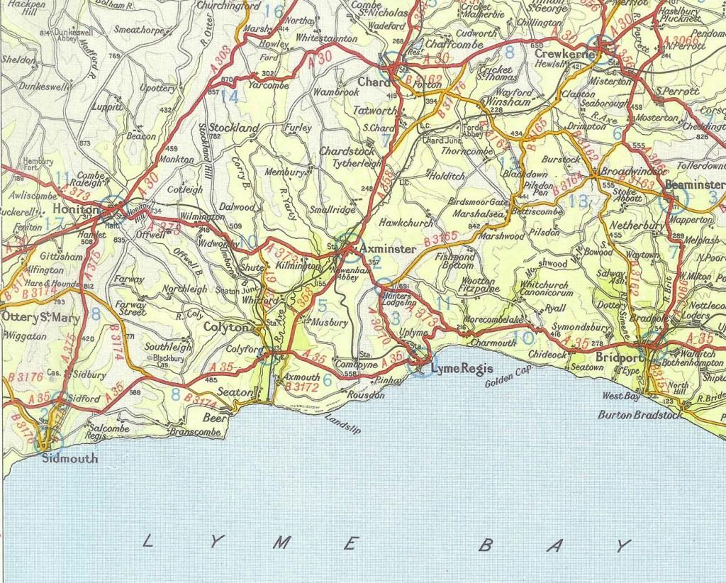 1960 map_sm