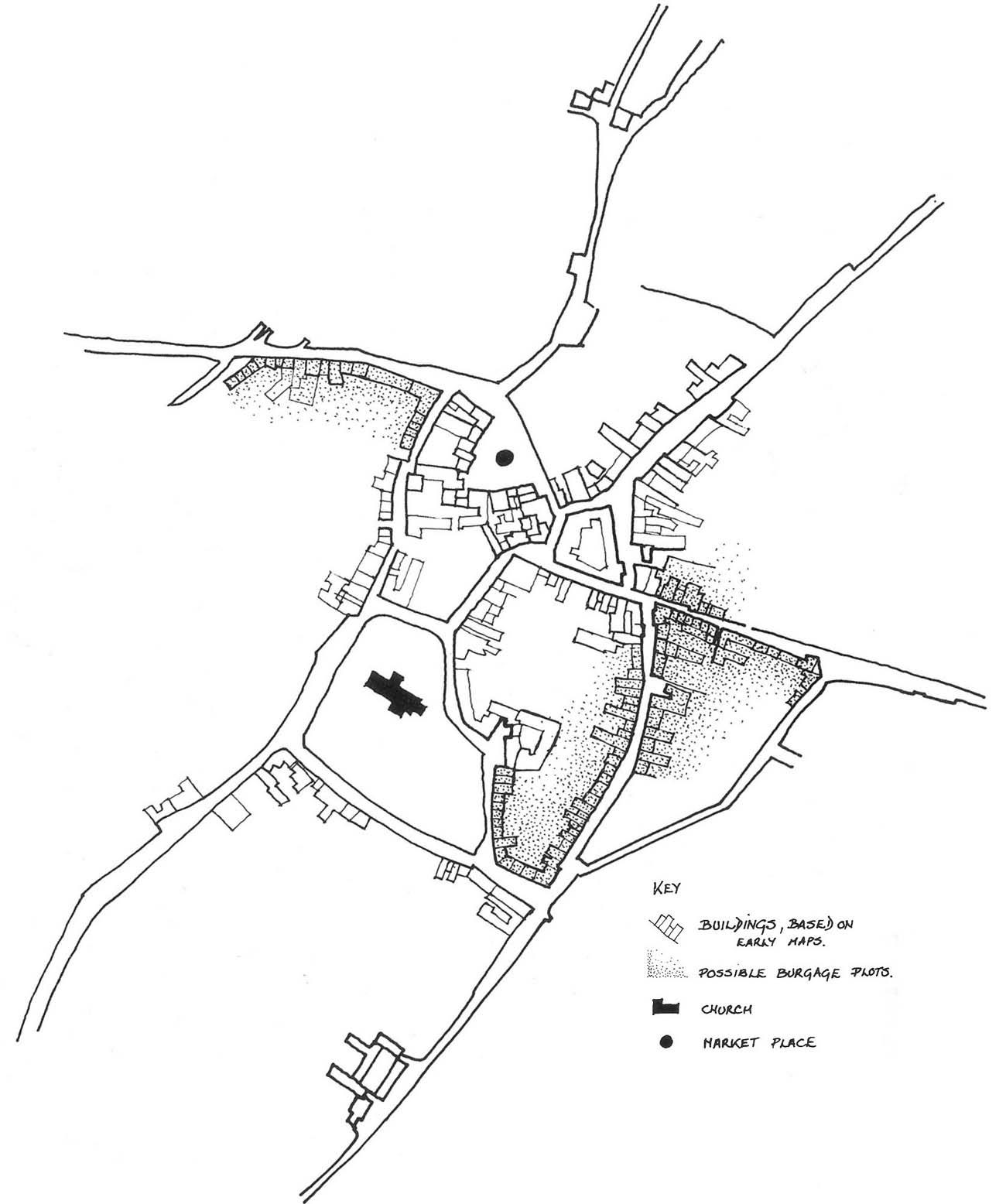 places u2013 axminster heritage