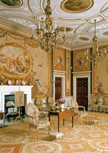 beautiful-room