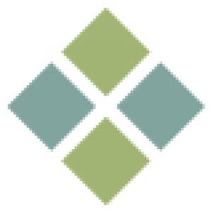 Axminster Heritage Logo
