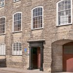 Jobs: Axminster Heritage Seek a Centre Manager